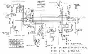 1967 chevy c50 wiring diagram 1967 auto wiring diagram schematic chevy c50 wiring chevy home wiring diagrams on 1967 chevy c50 wiring diagram
