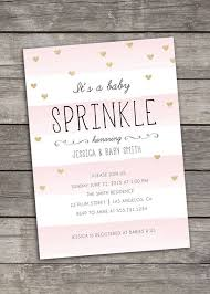 Baby Sprinkle Party Ideas For A Baby Shower  Catch My PartyBaby Shower Sprinkle Ideas