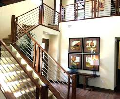 replace stair railing. Interesting Replace Replace Stair Railing Spindles Replacing Balusters  Installation Stairs Inc Install Wooden On Replace Stair Railing O