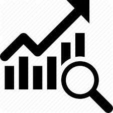 Data Chart Icon Analysis Icon Png 208965 Free Icons Library