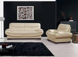 Nice Sofas Incredible Inspiration Nice Sofas China Sofa Set Real Leather  Sofa Classic.