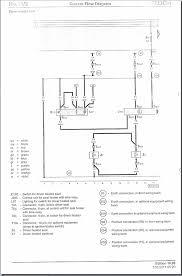skoda fabia 2010 wiring diagram skoda image wiring skoda fabia alternator wiring diagram skoda auto wiring diagram on skoda fabia 2010 wiring diagram