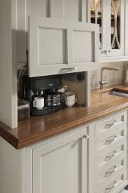 coffee station furniture. Kitchen Coffee Station Cabinet Best Of In A Country Design Style With Top Furniture T