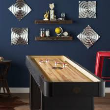 rec room furniture and games. shop game room furniture by theme rec and games u