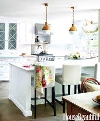 Mint Green Kitchen Accessories Bathroom Heavenly Ideas About Mint Green Kitchen Seafoam