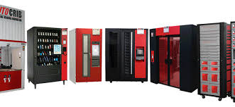 Tool Vending Machines For Sale Amazing Cutting Tool Reconditioning Industrial Vending Tool Boxes And Foam