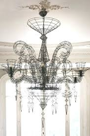 chandelier wiring kit chandelier mounting kit fresh best wire chandelier ideas on of awesome chandelier mounting