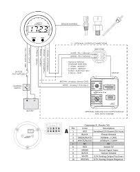 aem wiring diagram example electrical wiring diagram \u2022 SRT- 4 AEM EMS 4 Wiring Diagram how to install aem electronics x series boost pressure gauge rh americanmuscle com aem uego wideband wiring diagram aem ems 4 wiring diagram