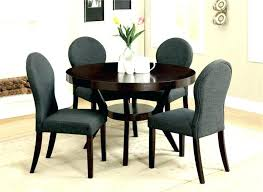 dining room sets for 4 dining room chairs set of 4 small kitchen table
