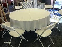 what size tablecloth for 5ft round table what size tablecloth for round table awesome inch round what size tablecloth for 5ft round table