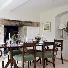 elegant dining rooms 10 of the best