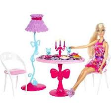 barbie doll. Buy Barbie Doll Furniture 2