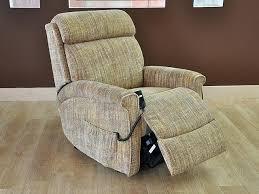 easy lift recliner chair lift recliner chair easy comfort lift chair recliner
