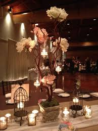 Ceiling Wedding Decorations Rustic Wedding Decorations For Reception 99 Wedding Ideas