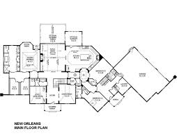 72 best plantas images on pinterest plants, schumacher and Floor Plans For Clayton Mobile Homes schumacher homes floorplans new orleans floor plans for clayton manufactured homes