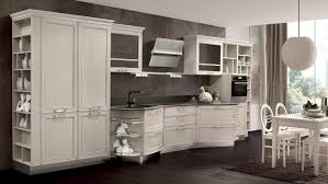 Kitchen 22 Wardrobe For Ideas Made Of Wood Adorable White Black Kitchen Rugs  F40
