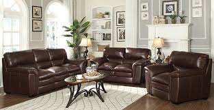 White Living Room Furniture Cheap Living Room Sets Living Room