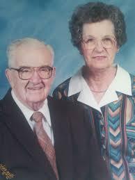 Descendants and Ancestors of Byron and Cecelia - Posts   Facebook