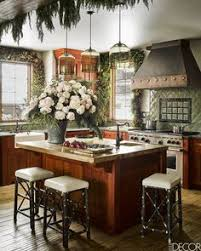 Modern kitchen lighting pendants Light Fixture This Magical Home Featured In Elle Decor Incorporates Niche Modern Pendant Lights Over Custom Kitchen Pinterest 162 Best Kitchen Lighting Images Kitchen Lighting Pendant Lights