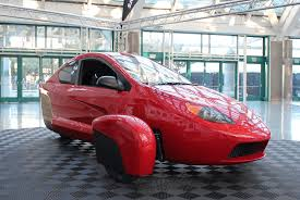 elio motors one of the very first panies to take advane of new regulation a rules created by the jobs act of 2016 has provided an update on their