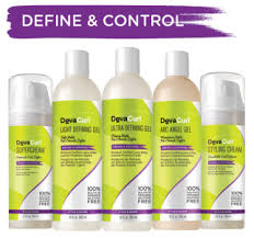 Curl Type Chart Devacurl Styling Curly Hair Finding The Best Devacurl Styling
