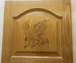 Wood Carving Dremel Dremel Art Carving 7 Steps