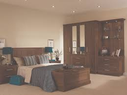 Modern Fitted Bedroom Furniture Dreamlux Fitted Bedrooms Wakefield Leeds Huddersfield