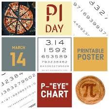 Printable Eye Chart