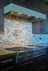 american olean tile catalog american olean subway tile trim american olean red tile american olean avenue one tile