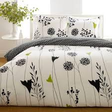 asian inspired bedding. Perfect Asian Asian Lily Reversible Comforter Set In Inspired Bedding