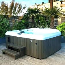 above ground spas image result for ideas for above ground spas spas above above ground average above ground