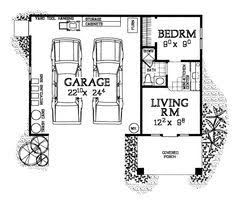 besides Best 25  Garage house plans ideas on Pinterest   Garage house besides  likewise 1076 best House Plan images on Pinterest   Architecture  Home additionally Best 25  In law suite ideas on Pinterest   Basement apartment moreover  further Best 25  In law suite ideas on Pinterest   Basement apartment additionally  furthermore Best 25  In law suite ideas on Pinterest   Basement apartment in addition 372 best Floor Plans images on Pinterest   Architecture  Small besides . on house plan added apartment