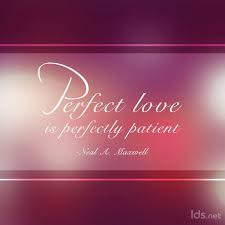 Lds Love Quotes Enchanting Top 48 Love Quotes From LDS General Authorities Faith Pinterest
