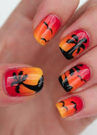 15 Acrylic Nail Designs And Ideas That Will Blow Your Mind ...