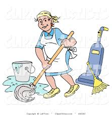 help cleaning my house clean house drawing at getdrawings com free for personal use clean
