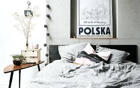 Schlafzimmer Mit Ikea Ei Ikea Schlafzimmer Hemnes Schlafzimmer Mit