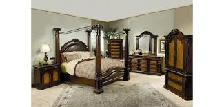 Coaster Furniture Bedroom Sets Inspiring 76 Montecito Bedroom Set Coaster  Furniture Canopy Bed Popular