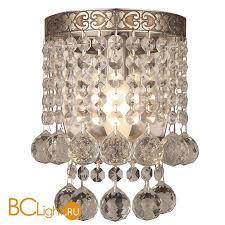 Купить настенный <b>светильник Toplight</b> Vivien <b>TL7230B</b>-<b>01SN</b> с ...