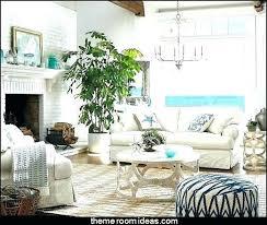 beach style living room furniture. Beach Style Living Room Furniture Ideas Best