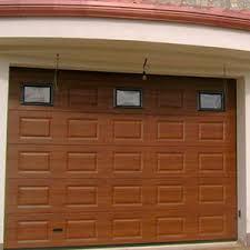 metal garage doorsMetal garage door  All architecture and design manufacturers  Videos