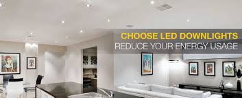 Lucent Lighting India Lucent