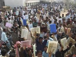 poverty in essay in urdu essay poverty in ta h mela i urdu