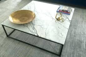 marble table tops for marble table top custom size marble table top round marble table