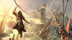 Assassin's Creed: Revelations-ის სურათის შედეგი