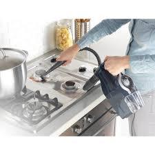 FloorMate SteamScrub <b>2-in-1 Steam</b> Mop | WH20440PC | Hoover