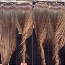 Hair Cellophane Color Charts Cellophanes By Sebastian Hair Hair Styles Hair Beauty __