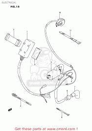 Suzuki rm 250 wiring diagram 4k wiki wallpapers 2018