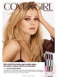 drew barrymore celebrity endort ads fashion beauty perfume and more endorsed by the biggest stars celebrity drew barrymore makeup