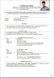 Good Objectives For Resumes Publicassets Us