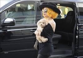 Muse, The Black Keys, Lady Gaga y L. Cohen arroparán un otoño con nuevo IVA